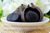 Чисто заквашенный черный чеснок