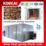 Équipement de séchage pour les champignons les plus vendus / Déshydrateur pour légumes et fruits