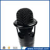 Awsome KH-300 de Handbediende Draadloze Microfoon van de Karaoke van de Microfoon Bluetooth