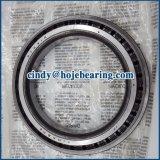 Cuscinetto di rotella affusolato formato del rullo di pollice 30310 31310 32310