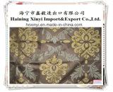 Tela do poliéster da matéria têxtil -0342