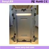 P6.67 /P8 /P10 옥외 Die-Casting LED 임대료 스크린