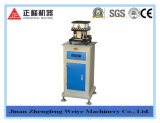 Auto máquina de pressão para o indicador de alumínio & a porta