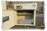 Prix spécial de l'incubateur 2013 pour incubateur automatique d'oeufs d'oeufs de caille le petit (KP-3)