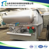 Food Processing Waste Water Treatment PlantのためのDaf Dissolved Air Floatation