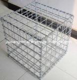 Treillis métallique soudé de camp de lapin