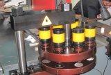 Multifunctionele Busbar Machine bm303-s-3 van de Verwerking