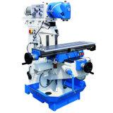 Филировальная машина головки шарнирного соединения фабрики Китая всеобщая (XQ6226A)