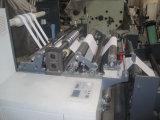 Cortadora grande del papel del cortador del rodillo de Rtfq-1600 Jumbol