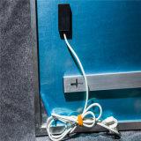 Белое изготовление GS панели топления иК любимчика одобрило