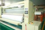 1.6m Triple Beam pp. Spunbond Nonwoven Fabric Making Machine