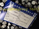 Bst500s, Gr520, SD490 ha deformato il tondo per cemento armato d'acciaio
