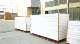 Pvc Celuka Foam Sheet voor Constrction