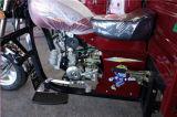 Мотоцикл колеса груза 125cc/150cc/200cc 3