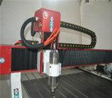Nueva máquina del ranurador del CNC de la máquina de la carpintería de la condición