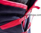 Manufatura na venda quente dos tapetes do cavalo da participação do verão de China