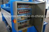 QC12y-12*3200 Nc elektrisches Blatt-metallschneidende scherende Maschine