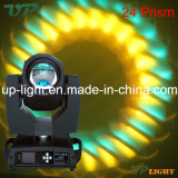 16/24 Prism 230W Sharpy Moving Head 7R Feixe