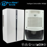 2L Water Tank 750ml Daily Capacity Air Dryer Semiconductor Dehumidifier