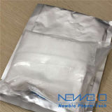 Hoher Reinheitsgrad-Rohstoff-Puder Troxerutin (CAS: 7085-55-4)