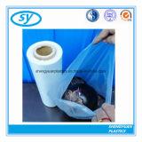 Qualität LDPE-materieller Nahrungsmittelbeutel