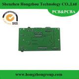 Обслуживание агрегата PCB, электронная доска