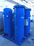 Hoher Reinheitsgrad und niedrigster Stickstoff-Generator-Preis