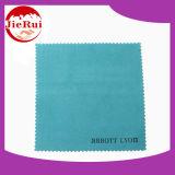 Multicolor Жар-Перенесите ткань чистки Microfiber печати