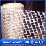 Malha de arame de fibra de vidro de alta qualidade