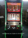 ボリビアの高品質Gambling Slot Game Hot Sale