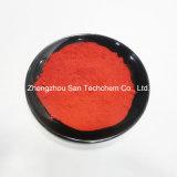 Pigmento industrial da classe para o vermelho 190 do óxido de ferro do tijolo