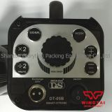 Stroboscope rechargeable chaud de la vente Dt-05b Digitals