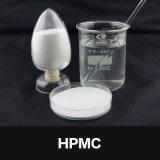 Высокая слипчивая конструкция HPMC доработанное добавкой, Mhpc