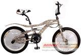 Велосипед фристайла конструкции Lepord кобры