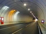 Het enige Membraan van het Dakwerk en het Waterdicht maken van pvc van het Dak van de Vouw voor Daken, Kelderverdieping, Tunnel