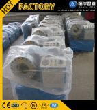 Китай машинное оборудование гидровлического шланга машины 12 вольтов гофрируя подвергает цены механической обработке