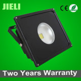 屋外10With20With30With50W LED Advertisement Floodlight