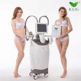 Schönheits-Salon-Gerät/Hohlraumbildung-Maschine für das Abnehmen