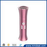 Mmd 026 die Professionele Karaoke Bluetooth Draadloze Microfoon registreert