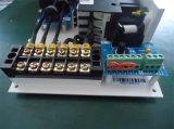 Contrôleur de pompe à eau, triphasé, un étalonnage de bouton
