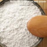 Фабрика Msg изготовления мононатриевого глутамата
