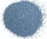 Alumina fundida Brown azul do incêndio para abrasivos ligados