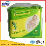Оптовая продажа пеленки младенца Ome высокого качества