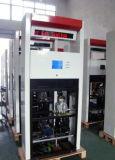 Un dispensador del combustible de la boquilla para la estación del combustible (RT-B112)