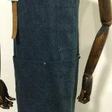 Handmade рисберма работы джинсовой ткани рисбермы Barista оптовой продажи рисбермы джинсовой ткани