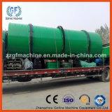 カリウムの塩化物肥料の製造業機械