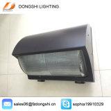 Im Freien 60W LED Wand-Licht der Qualitäts-mit einer 5 Jahr-Garantie