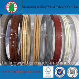 Bestes Quality Good Price All Kind von Colors PVC Edge