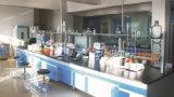 Водорастворимое удобрение NPK 20-20-20 составное с аминокислота Fulvic