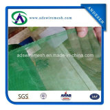 제조소 또는 Highest Quality Lowest Price Plastic Window Screen